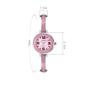 Pink cute watches Beverly Hills Miami Los Angeles Philadelphia Chicago Bronx Jersey Kentucky Colorado Niagara Falls Arabia Uhr Chasy Montre Tour Eiffel Champs Elysees Paris Pigalle Metro